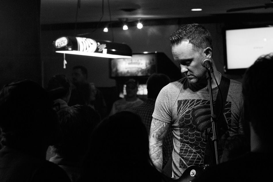 life lurking photography dave hause