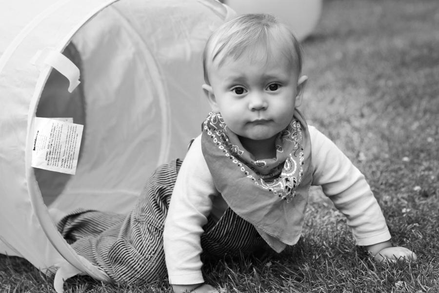 Children Photography in Seattle