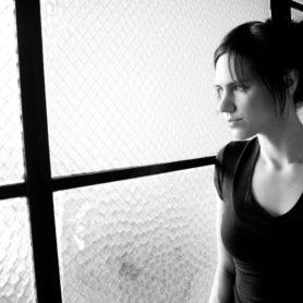 Portraits by Life Lurking Kim