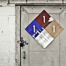 Fine Art by Life Lurking Door