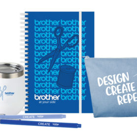 Brother Promotional Products at ePromos